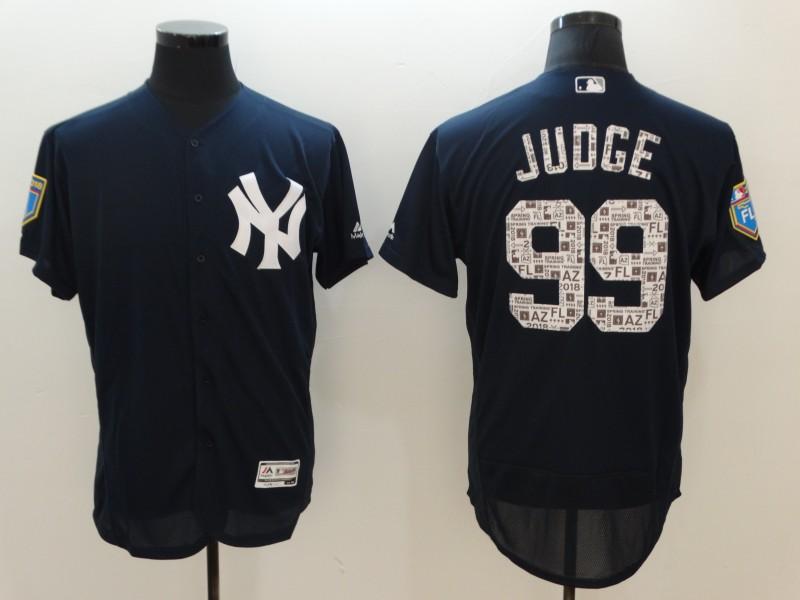 on sale ced64 7a203 Wholesale Men's MLB New York Yankees Spring Training Flex ...