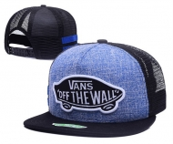 d5abe32fb1e Wholesale Vans Snapback Hats  5 from china caps online wholesaler
