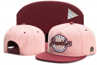Wholesale Cayler & Sons Snapbacks Hats - TY (156)