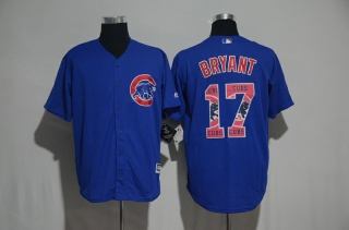 Wholesale MLB Chicago Cubs Cool Base Jerseys (3)