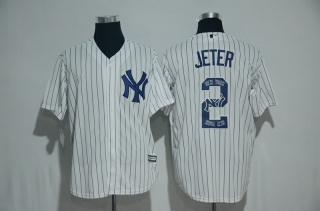 Wholesale MLB New York Yankees Cool Base Jerseys (1)