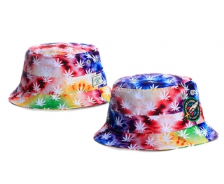 Wholesale Cayler & Sons Bucket Hats (34)