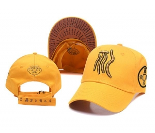 Wholesale Chinese Style Adjustable Hats (4)