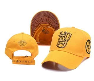 Wholesale Chinese Style Adjustable Hats (7)